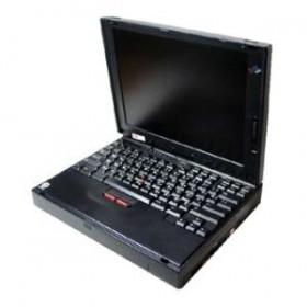आईबीएम ThinkPad 380