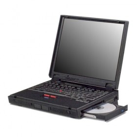 IBM THINKPAD 770