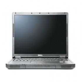 DELL Latitude 110L Notebook