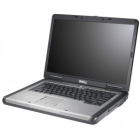 DELL Latitude 131L Notebook