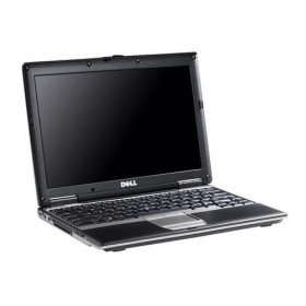 Dell Latitude D420 Notebook
