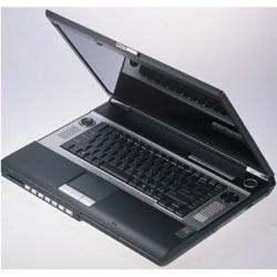 ECS Notebook 910