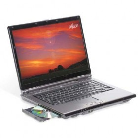 Fujitsu LifeBook S6310 Notebook
