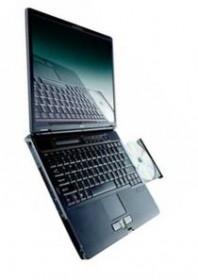 Fujitsu LifeBook S7025 Notebook