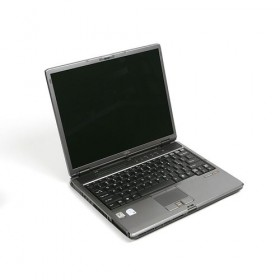 Fujitsu LifeBook S7111 Notebook