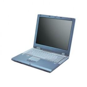 Fujitsu Lifebook E2010 Notebook