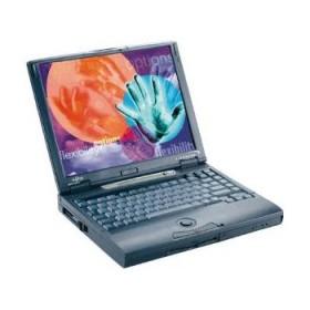 Fujitsu Lifebook E335 Notebook