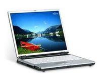 Fujitsu Lifebook S7110 Notebook