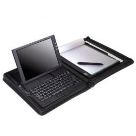 IBM的ThinkPad TransNote