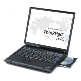 IBM THINKPAD R40E PCI MODEM WINDOWS 7 DRIVERS DOWNLOAD
