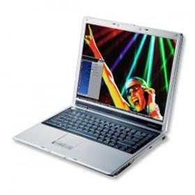 LG GS50 Notebook