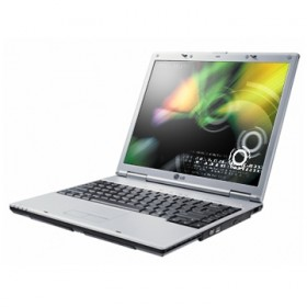 LG LM60 Notebook