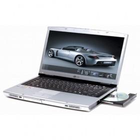 LG LP60 Notebook