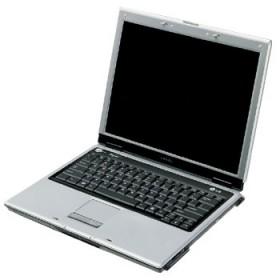 LG LS40 노트북