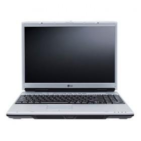 LG LW60 Notebook