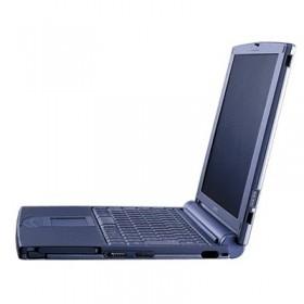 SONY VAIO PCG-505TX Laptop