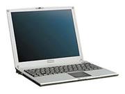 PC-UM32W afiada Notebook