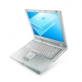 Fujitsu LifeBook E4010 Notebook