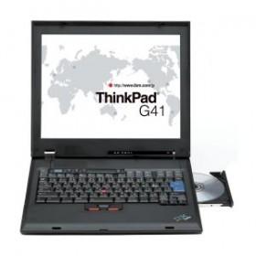 आईबीएम ThinkPad G41