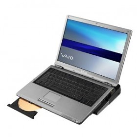 Sony VAIO VGN-S150 Laptop