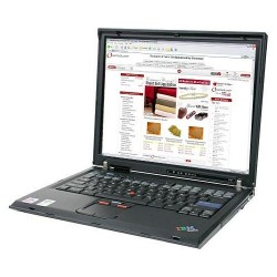 Lenovo T41 Driver Download