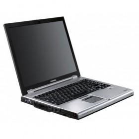 Laptop Toshiba M5