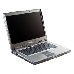 Dell Latitude D800 Laptop