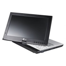NEED DRIVERS FOR LG NOTEBOOK P1 EXPRESS DUAL - LG Computers & Internet