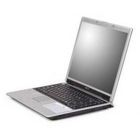 LG LS45 Notebook