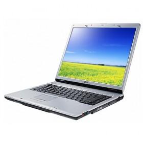 LG LS75 노트북