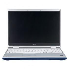 LG P1 Notebook