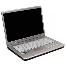 LG W1 PRO Notebook