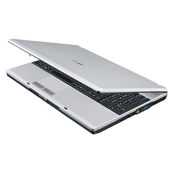 Lg Notebook Drivers Windows Xp