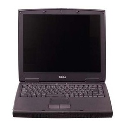 Notebook Dell Latitude V740