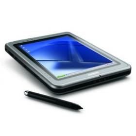 HP Compaq tc1000 Tablet PC