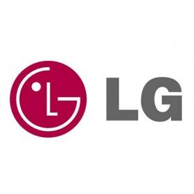 LG XNote Logo