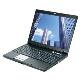 MSI M670 Notebook