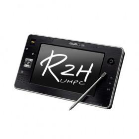 Tablet PC ASUS R2H