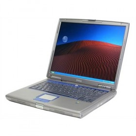Laptop Dell Inspiron 510M