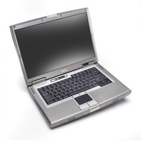 DELL Latitude D810 Laptop