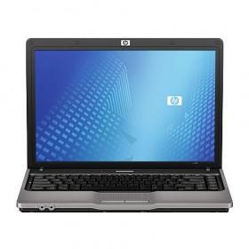 HP 500 Notebook
