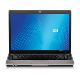 HP 510 Notebook