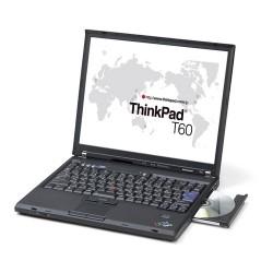 x60 drivers windows xp IBM ThinkPad Tablet IBM Tablet