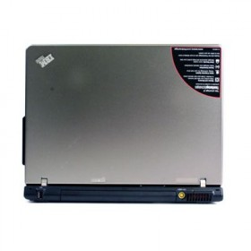 Lenovo ThinkPad Z61m