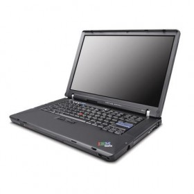 Lenovo Thinkpad Z61p