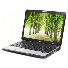 MSI L735 Notebook