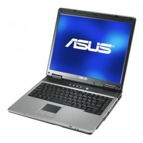 Ordinateur portable ASUS A9T