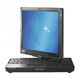 HP Compaq tc4200 Tablet PC