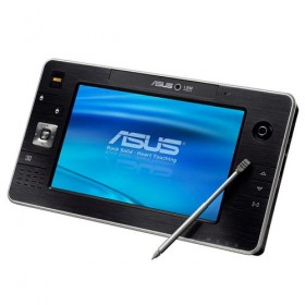 ASUS R2Hv Ultra-Mobile PC