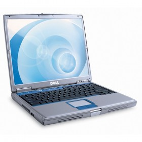 DELL Inspiron 600M Laptop
